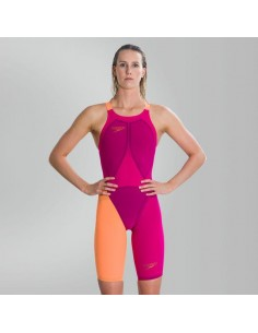 LZR RACER ELITE 2 SPEEDO...