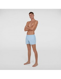 FITTED LEISURE BOXER MARE...