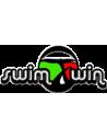 Swimxwin