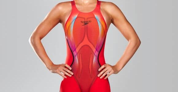 Costume Gara Nuoto: Fastskin LZR Racer X Speedo